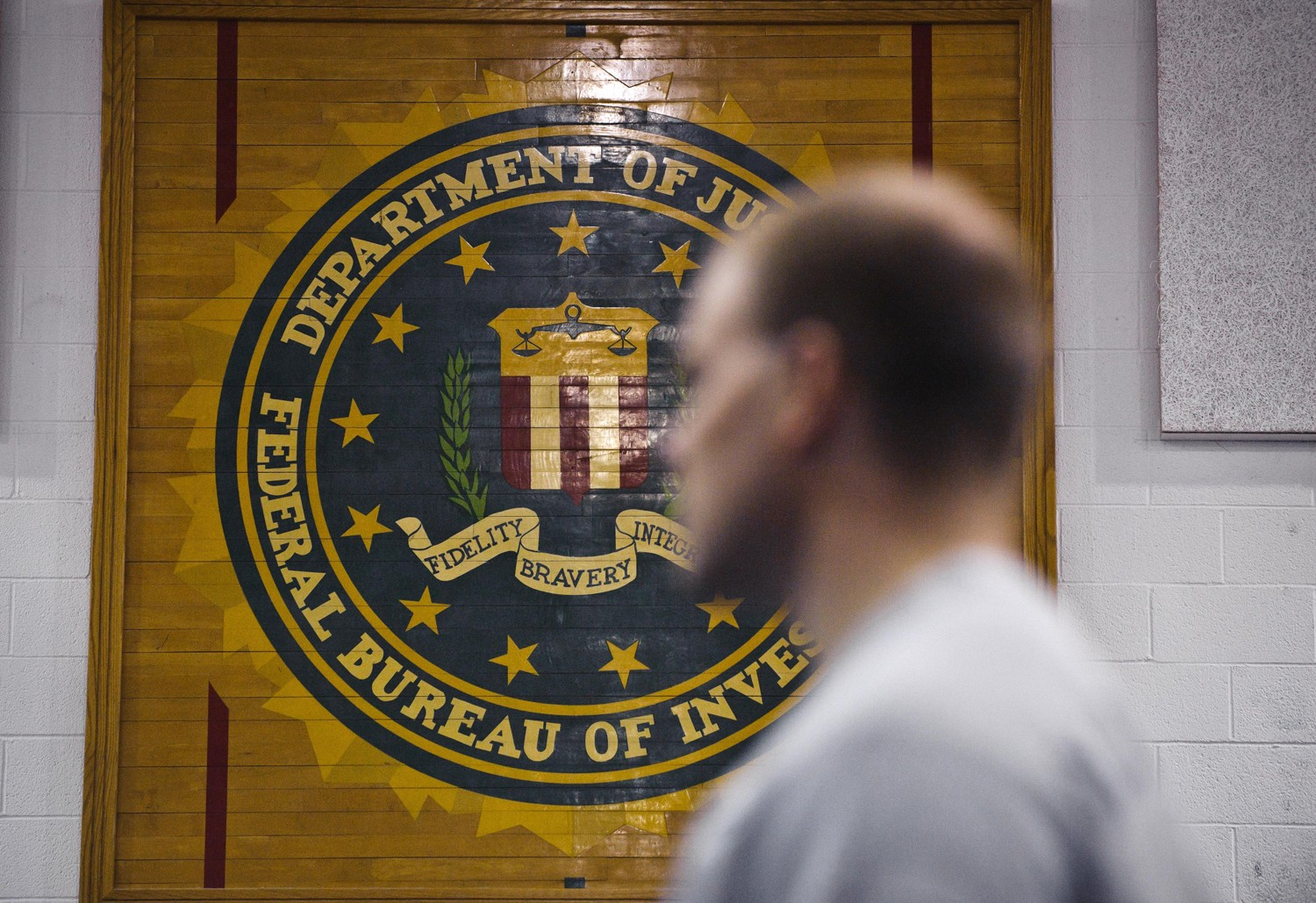 FBI's widening corruption investigation leads to Taylor City