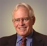 John H. Tanton. - FREDELBEL743, WIKIMEDIA CREATIVE COMMONS