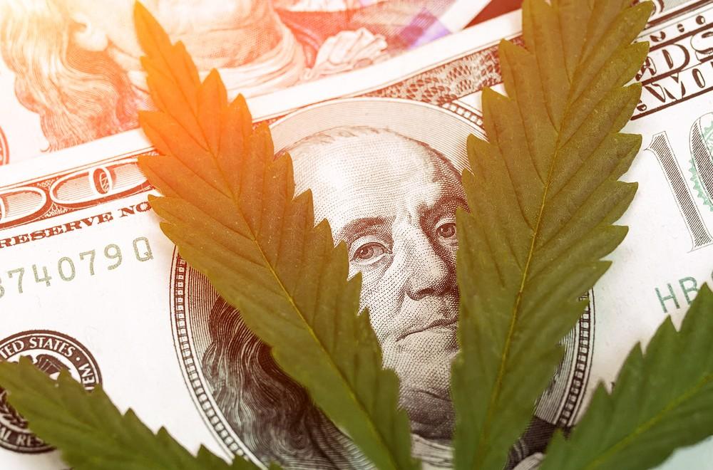 Michigan's medical marijuana industry made $68 6M in sales