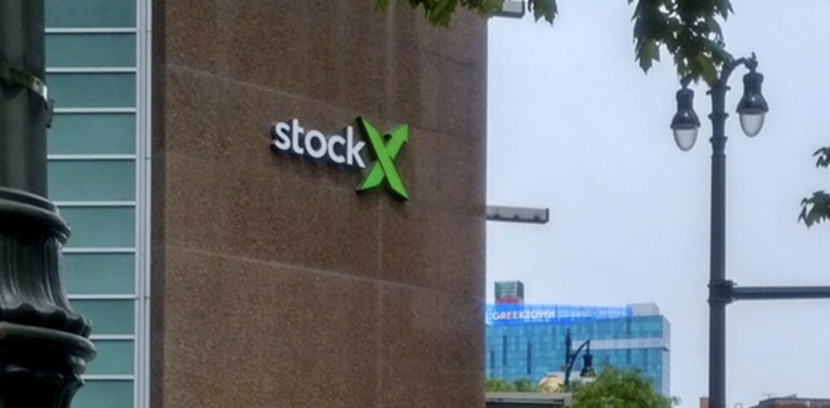 StockX data breach reportedly exposes millions of customers' data