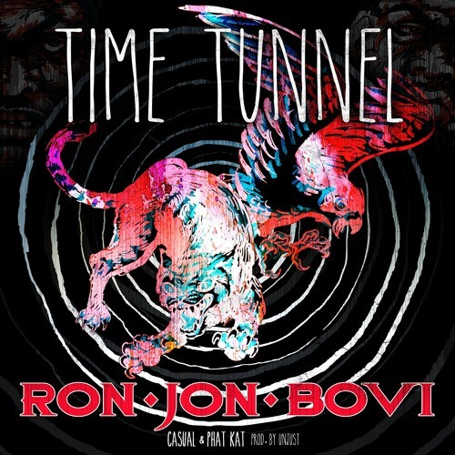 ron-jon-bovi-time-tunnel.jpg