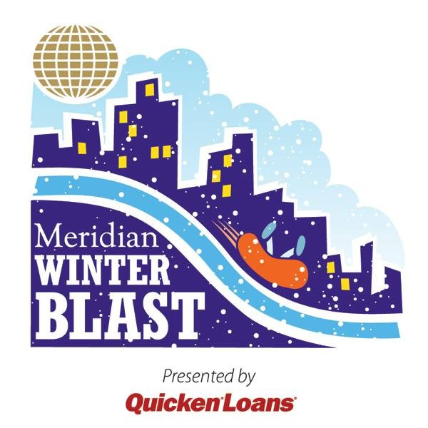 MERIDIAN WINTER BLAST/FACEBOOK