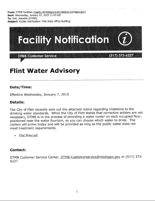 flint_water_1.png