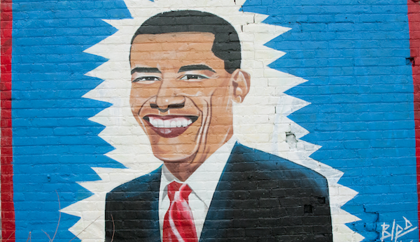 obama_by_bird.png
