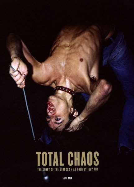 1461084545_tmb012-totalchaos-cover-final.jpg