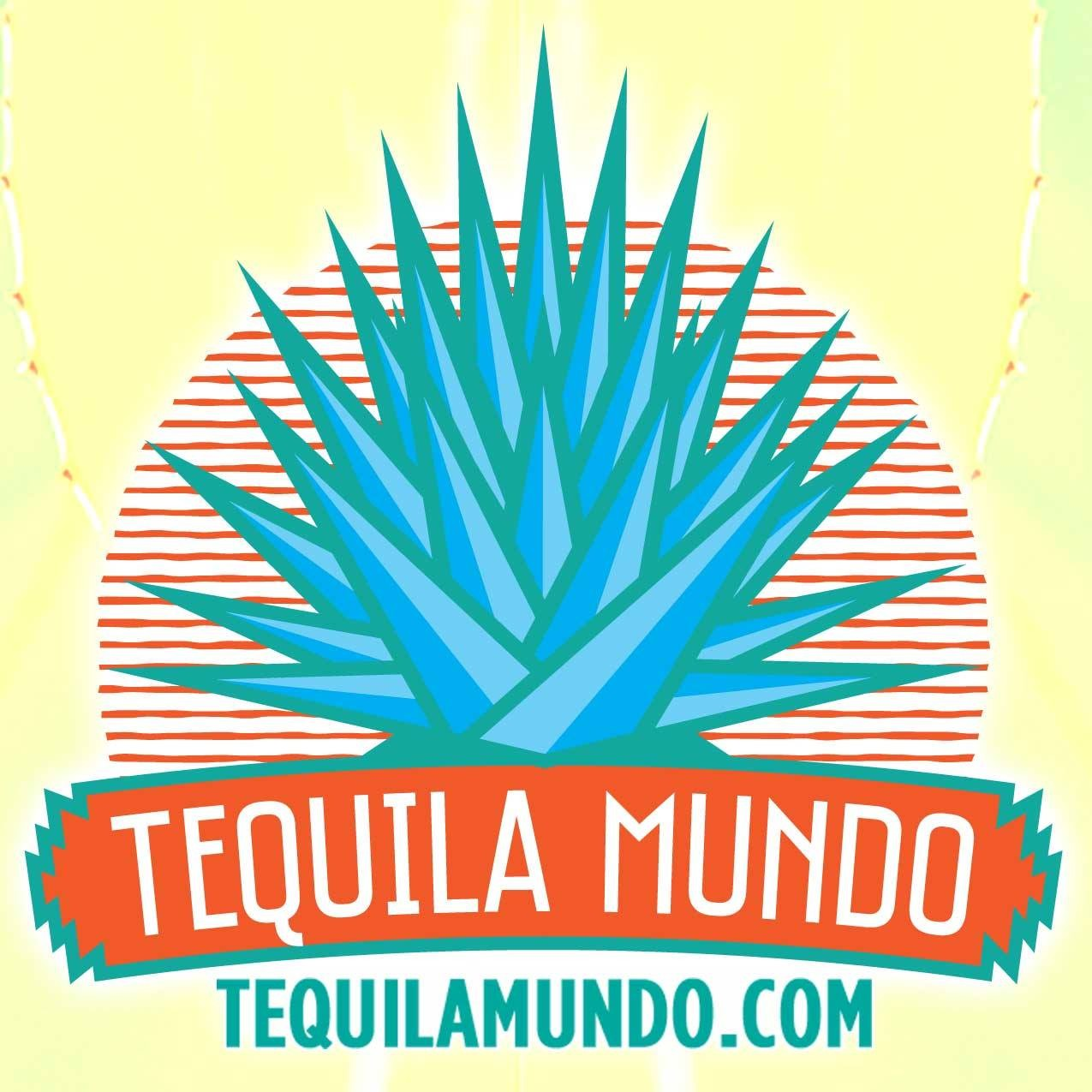 Tequila Mundo takes over Royal Oak Farmers Market   Table and Bar
