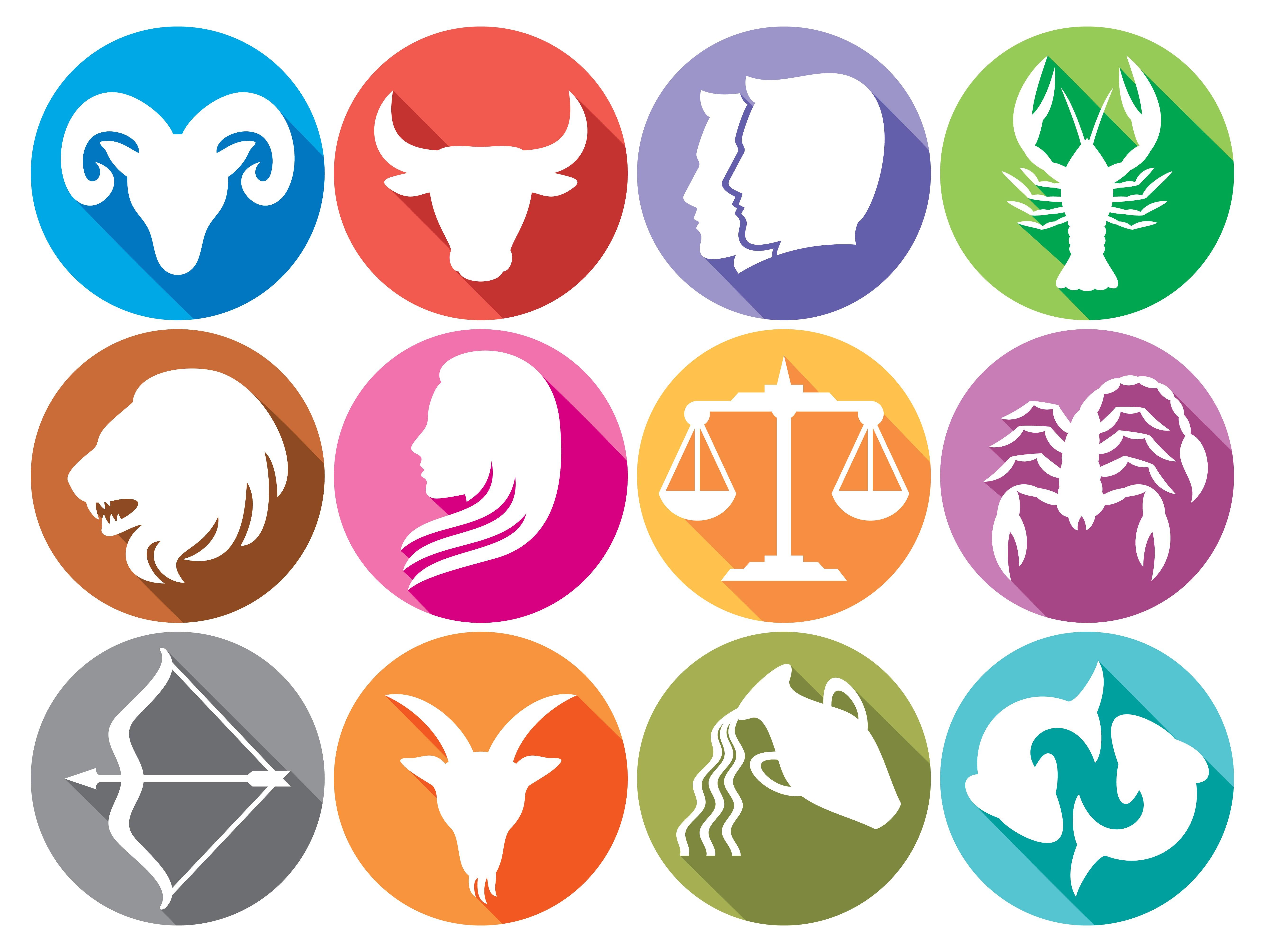 Horoscopes (May 4-10) | Horoscopes | Detroit Metro Times