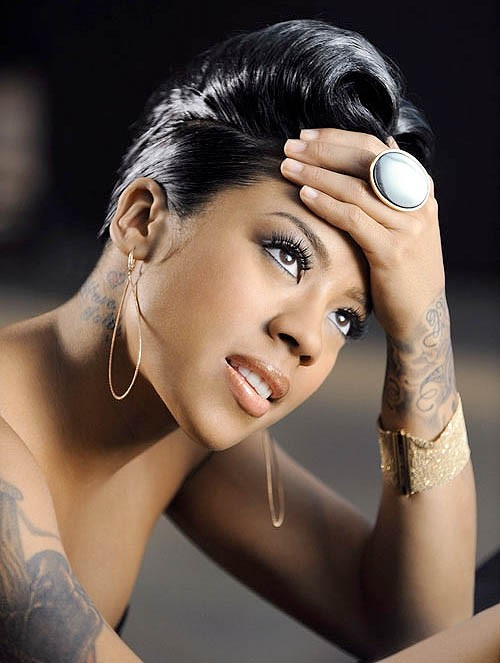 KEYSHIA COLE PHOTO FROM WIKIPEDIA.