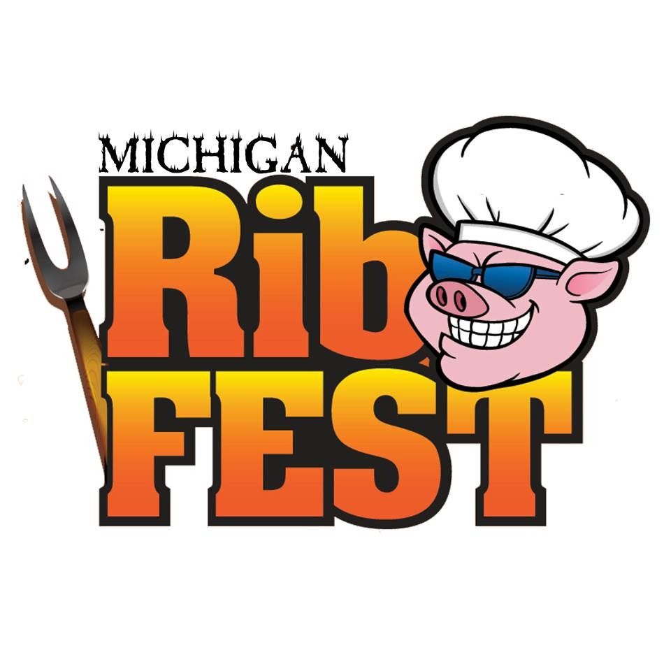 Michigan Rib Fest: Ribs, ciders, and beers, oh my! | Table and Bar