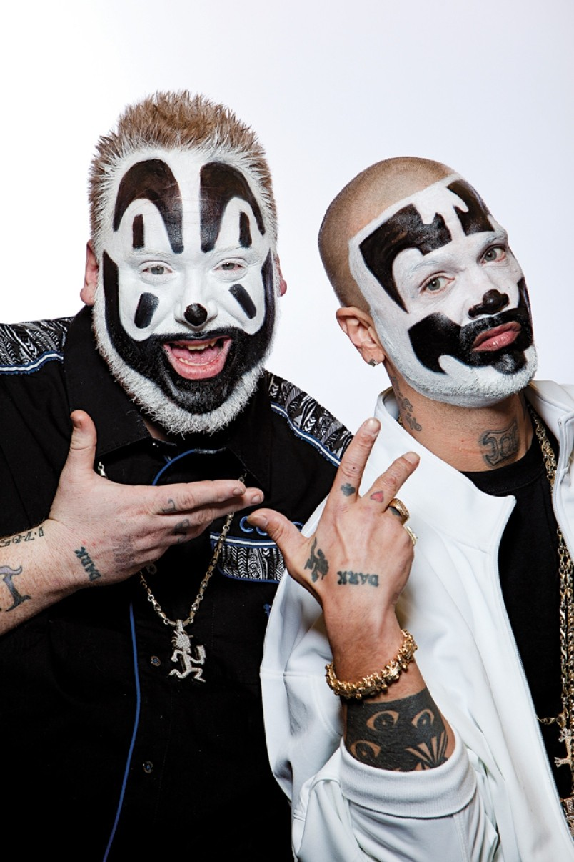 Icp Albums And Songs List Ideal icp talk canada, fbi's gang list, and more in vice video | city slang