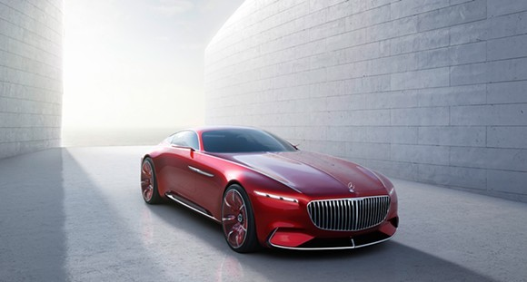 00-mercedes-benz-design-vision-mercedes-maybach-6-1280x686-1280x686.jpg