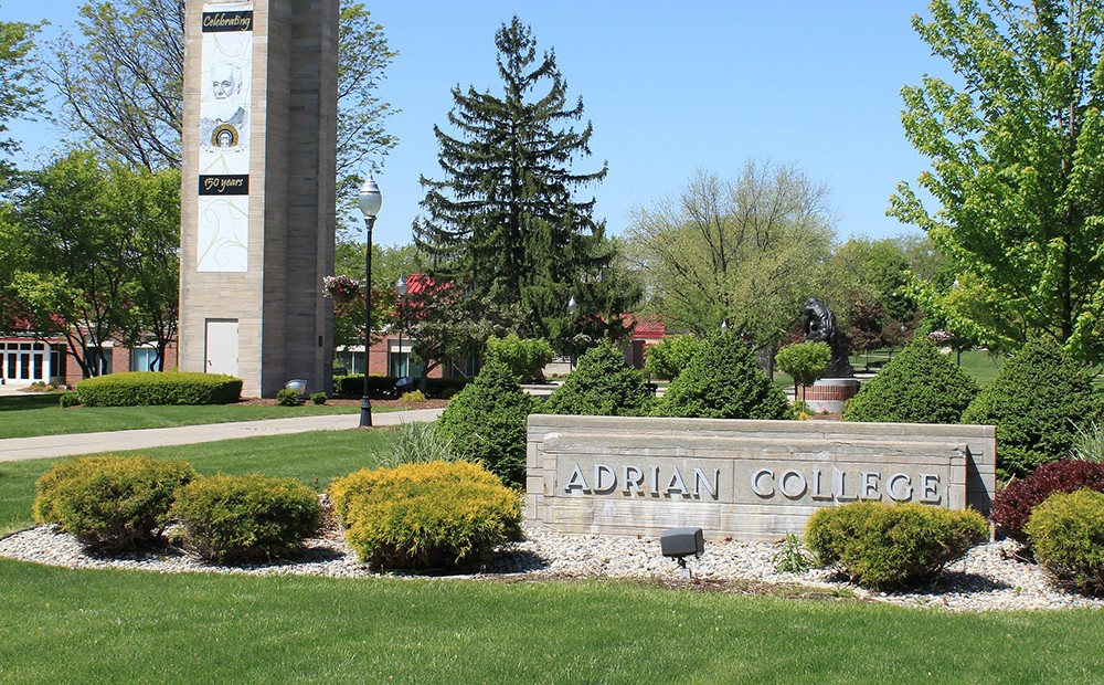 Colorado College moves to remote learning this semester due to COVID-19