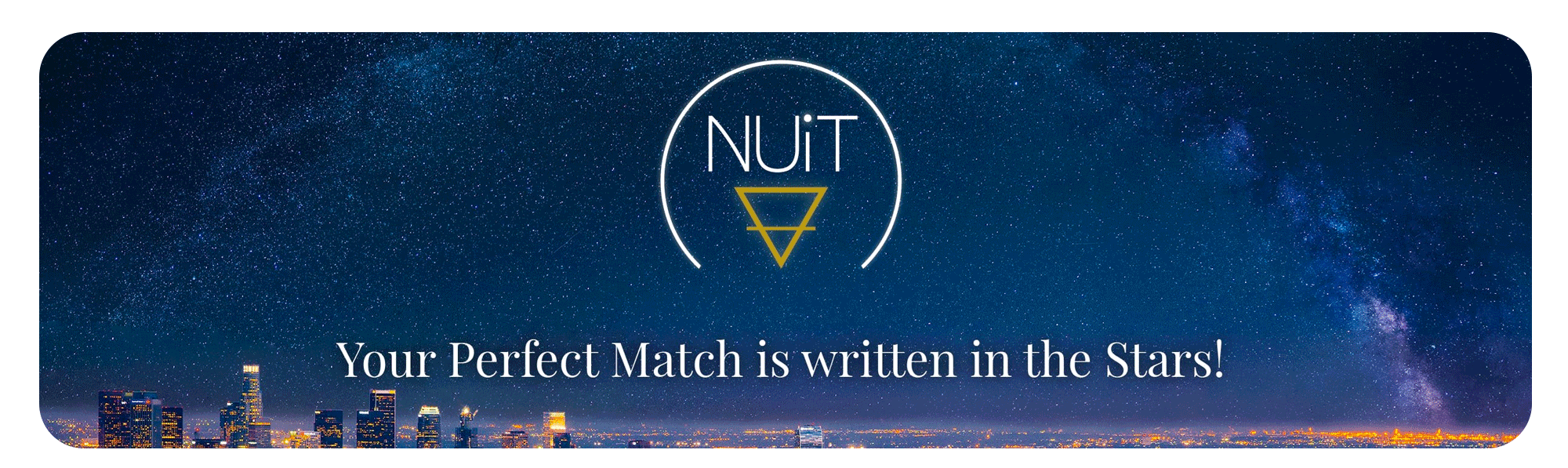 Real matches is dtf List of