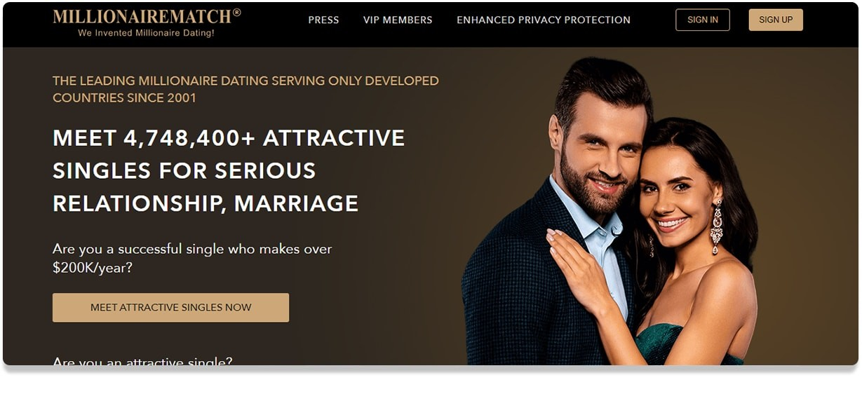 Site u or de dating u or Strasbourg de cautare masculina