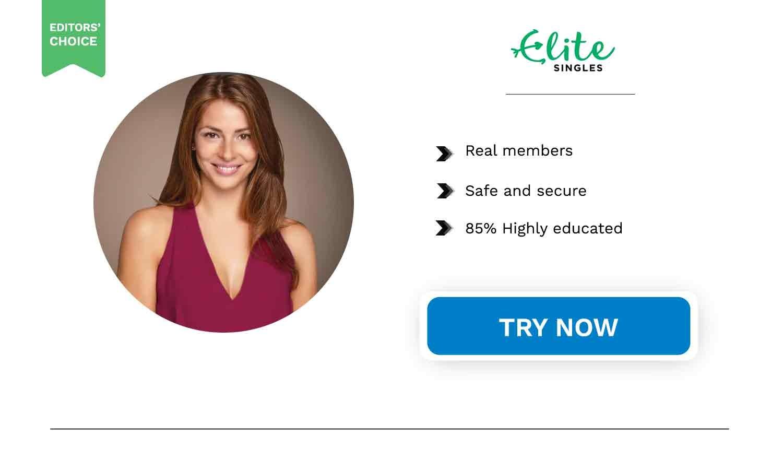 In sign elite singles Sign in