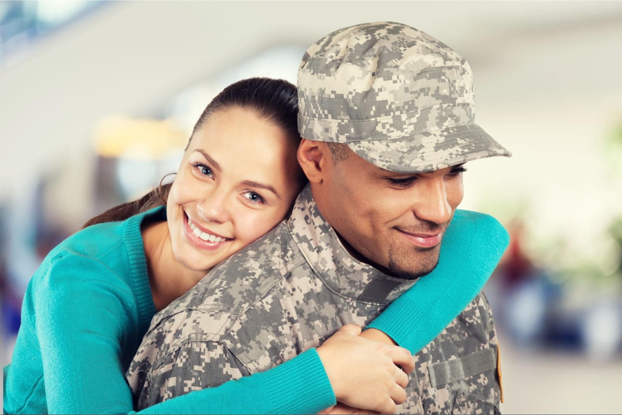 site- ul militar american unic de dating)