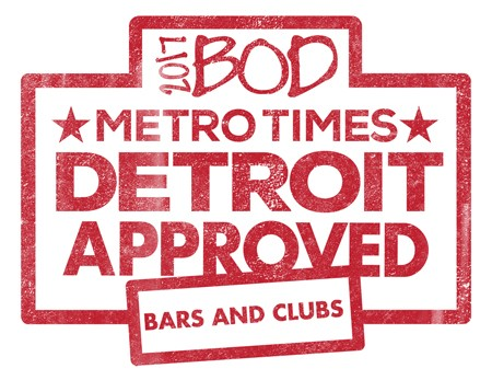 barsclubs.jpg