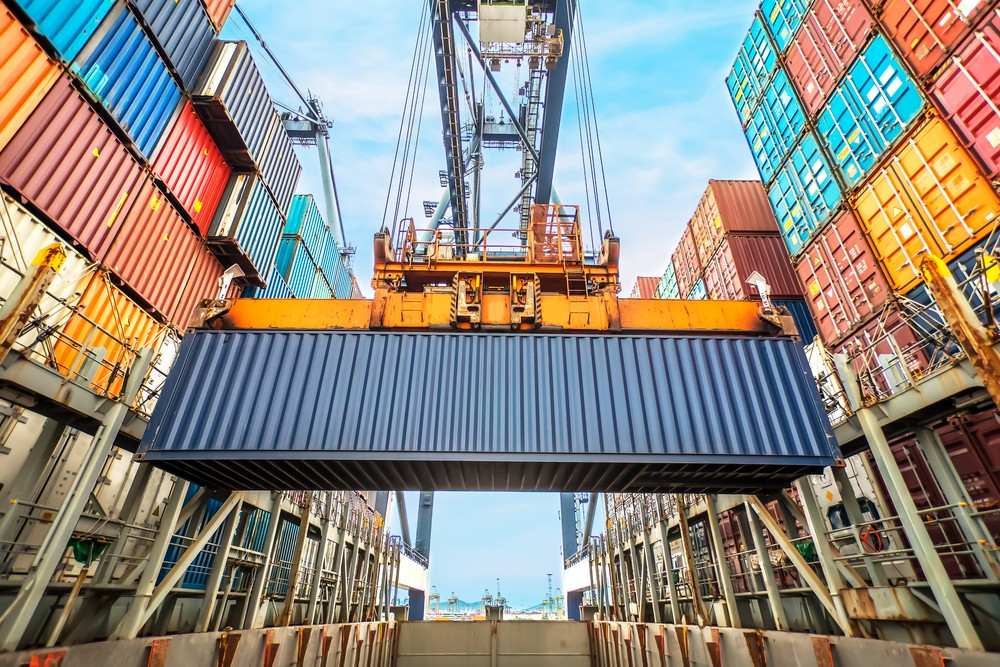 click to enlarge shutterstock_214476049.jpg. Shipping containers ...