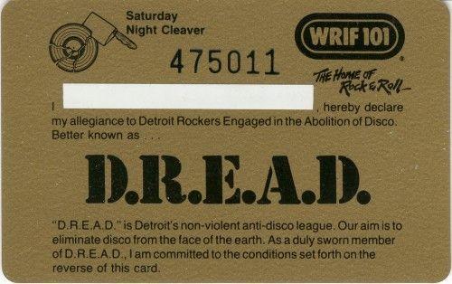 e89f55212769e8b7a2830c6fe9d10fb2--radio-stations-dreads.jpg