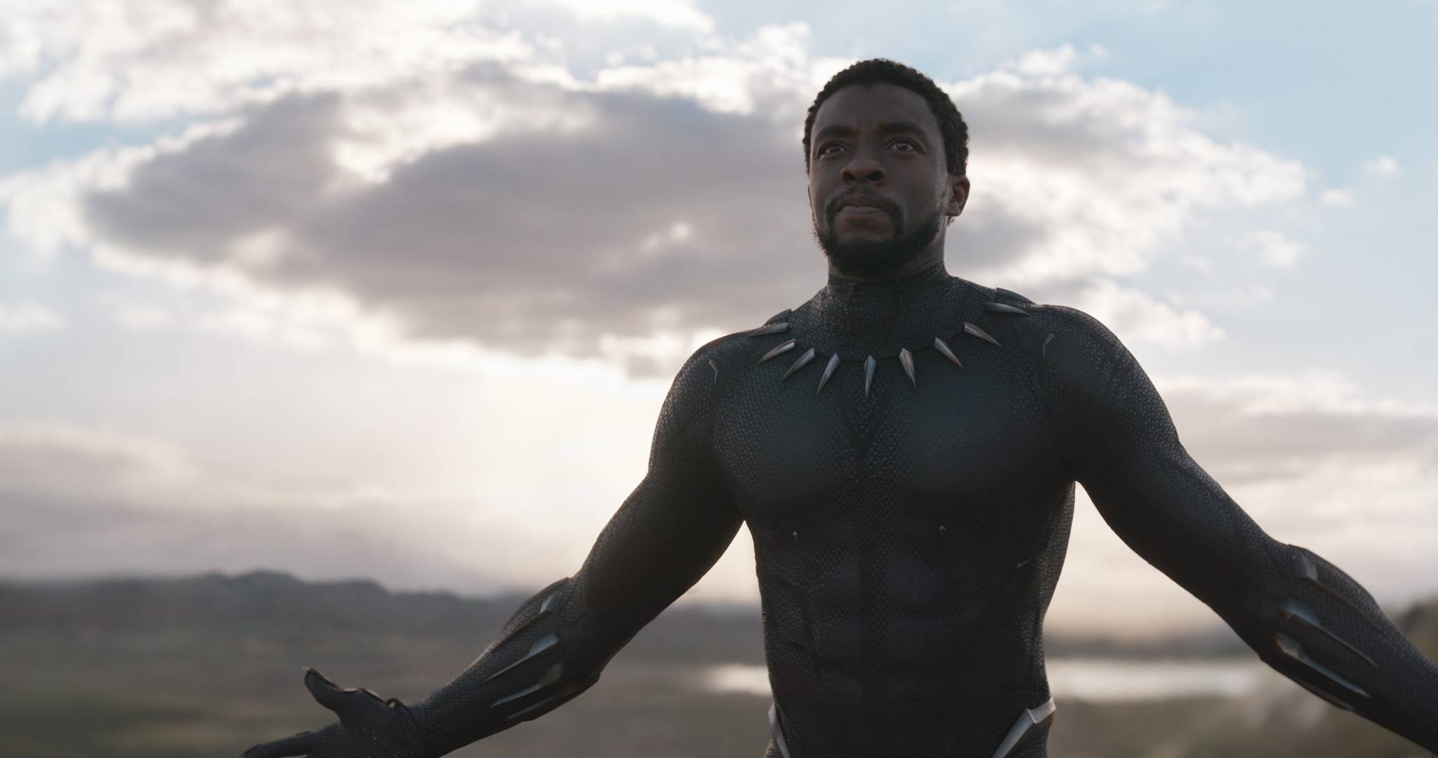 black panther-inspired costume contest planned for jerk x jollof's