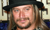 Kid Rock makes nice, pays $81k in layaway costs at Nashville Walmart