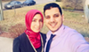 CAIR: Muslim American couple told to 'go back to your own country' at Tim Hortons