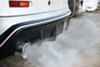 Tailpipe pollution hurts air quality and has been linked to higher rates of asthma and premature death.