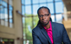 Historian Ibram X Kendi to bring latest book, 'How to Be an Antiracist' to Detroit's Wright Museum