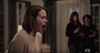 Update: Full 'American Horror Story' trailer reveals more about the plot line set in Michigan