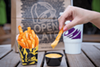 Everything is going to be okay — Taco Bell will launch $1 Nacho Fries this month