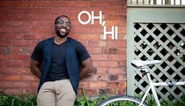 Tunde Wey's Hamtramck pop-up will explore race and privilege through the lens of food