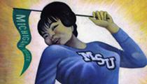 MSU's other scandal: Helping to start the Vietnam War