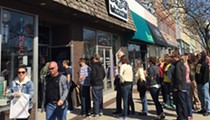 Detroit's guide to Record Store Day 2018
