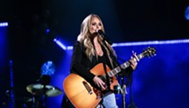 It's on y'all — Miranda Lambert and  Little Big Town are headed to DTE Energy Music Theatre