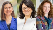 These Democrat women outraised all Michigan Congressional candidates in Q1