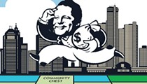 Billionaire Dan Gilbert grabs $618M in taxpayer money for new projects
