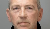 An MSU employee has been charged with bestiality