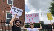 Detroiters help propel New York socialist Ocasio-Cortez to stunning primary win