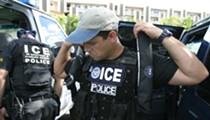 ICE is targeting Hamtramck's Muslim community