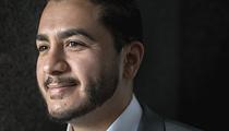 Bernie Sanders endorses Democrat Adbul El-Sayed for Michigan governor