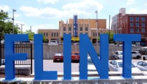 Flint, the Vehicle City, has plenty of reasons to toot its horn