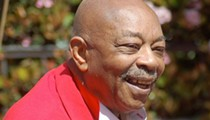 Celebration of life planned for Motown Funk Brother Eddie Willis in Detroit on Saturday
