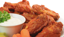 The bar that invented the Buffalo wing is opening its first Michigan location