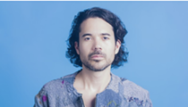 Matthew Dear shares new song featuring Tegan and Sara ahead of new album