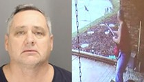 Rochester Hills man found guilty for shooting at unarmed black teen