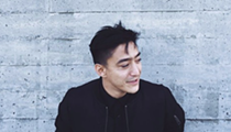 Shigeto's Live Ensemble to perform free 'Dance for Democracy' event for voters