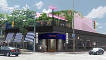 Diamond's Steak & Seafood opens in Royal Oak's former Cantina Diablos