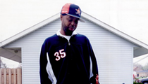 Now you can make beats like J Dilla with this newly released Splice sample pack