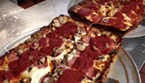 Detroit-style pizza maker Shield's is opening a Midtown location