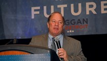 Duggan says he is not bowing to threats of more 'embarrassing' videos